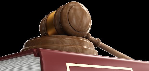 Portland's Best Attorney 2010